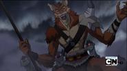 Screenshots - Birth of the Blades - 010
