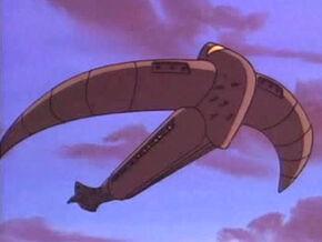 Demolisher's Spaceship.jpg
