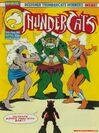 ThunderCats (UK) - 056.jpg
