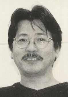 Katsuhito Akiyama.jpg