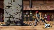 Screenshots - The Duelist and the Drifter - 004