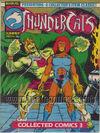 ThunderCats - Special (UK) - 003.jpg