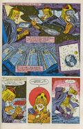 ThunderCats - Star Comics - 1 - Pg 20