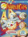 ThunderCats (UK) - 062.jpg