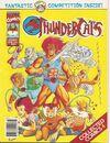 ThunderCats - Special (UK) - 004.jpg