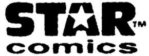Star Comics Logo.jpg