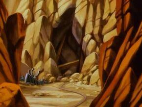 Thunderstone Mountain.jpg