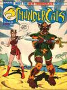 ThunderCats (UK) - 069.jpg