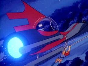 Flying Jet-Sleigh.jpg