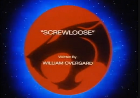 Screwloose - Title Card.png