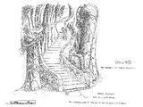 Castle Plun-Darr
