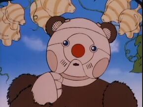 Ro-Bear Bill (2).jpg