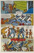 ThunderCats - Star Comics - 1 - Pg 09