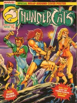 ThunderCats (UK) - 030.jpg