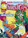 ThunderCats - Special (UK) - 002.jpg
