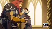 Screenshots - Between Brothers - 027