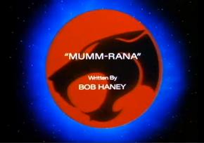 Mumm Rana - Title Card.png