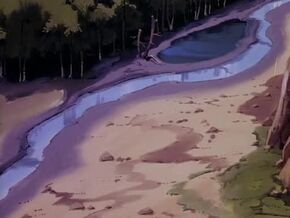 River of Despair2.jpg