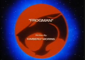 Frogman - Title Card.png