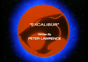 Excalibur - Title Card.png