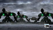 Screenshots - Birth of the Blades - 001