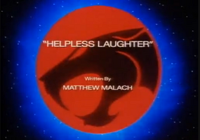 Helpless Laughter - Title Card.png
