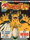 ThunderCats (UK) - 044.jpg