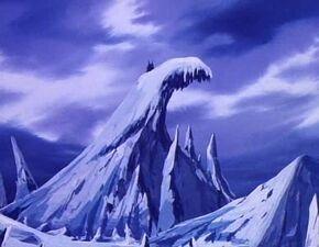 Hook Mountain.jpg
