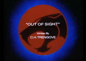 Out of Sight - Title Card.png