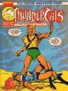 ThunderCats (UK) - 082.jpg
