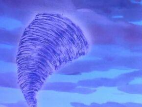 Wicked Winds of Thundera.jpg