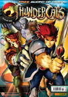 ThunderCats (Panini UK) - 001.jpg