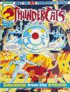 ThunderCats (UK) - 061.jpg