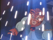Crystal Canyon Thundercats 2