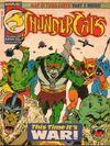 ThunderCats (UK) - 034.jpg