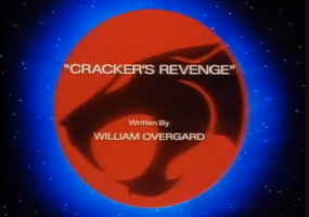 Crackers Revenge.png
