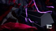 Screenshots - Birth of the Blades - 026