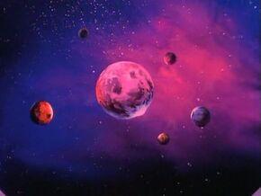 Moons of Plun-Darr2.jpg