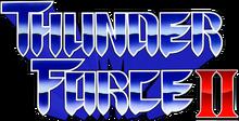 ThunderForce2Logo.png