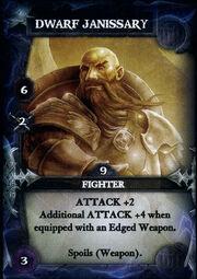Dwarf Janissary.jpg