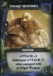 Dwarf Sentinel.jpg