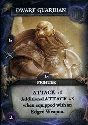 Dwarf Guardian.jpg