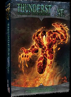 Wrath-box-3d.png