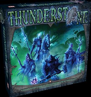 Thunderstone-3dbox.png
