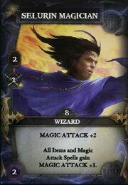 Selurin Magician.jpg