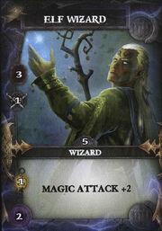 Elf Wizard.jpg