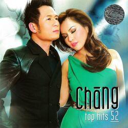 Chàng -Top Hits 52-.1.jpg