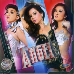 TNCD501 - Angel - Top Hits 50.jpg