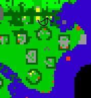 Dragon Tower Quest Map 03.jpg