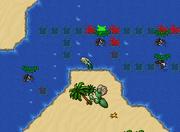 A Pirate's Tail Quest - Spyrats Raid.png